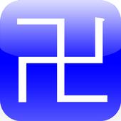 불교경전 지장경(상) icon