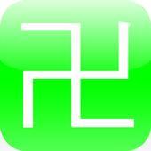 법화경 icon