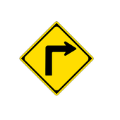 Vehicle and License (Premium) icon