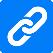 Indilinks directory icon