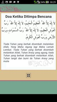 Doa Harian Lengkap apk screenshot