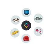 MESH Business Platform icon
