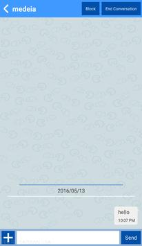 틱틱톡 TicticTalk apk screenshot