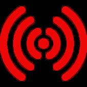VTag Tracker icon