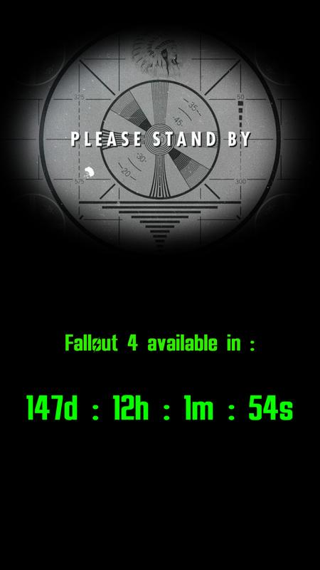 Fallout 2 for android Hotel - 2019