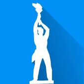 Весь Луганск icon