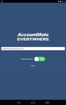 AccountMate Everywhere poster