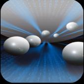 LiveInternet icon
