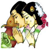 Thirumana Porutham icon