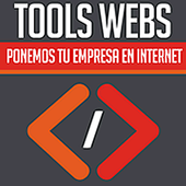 Tools Webs icon