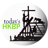Today`s HKBP icon