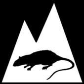 Trail Rat icon