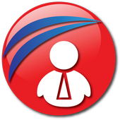 OfficeCentral Staff icon