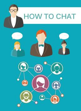 Guide for imo free chat & call apk screenshot