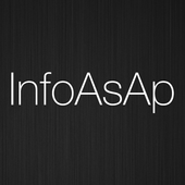 App for Salesforce - InfoAsAp icon