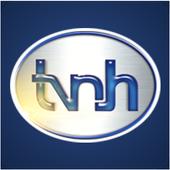 TVNH icon