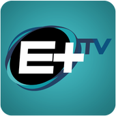EMAIS TV icon