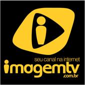 IMAGEM TV LAGES icon