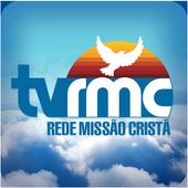 TV Rede Missão Cristã icon