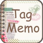 TagMemo Free icon