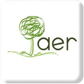 AER Emprendedores Rurales icon
