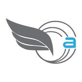 Autonetwork icon
