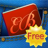 EBPocket Free icon