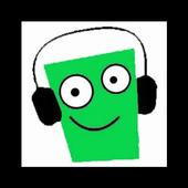 Audio contes pour enfants icon