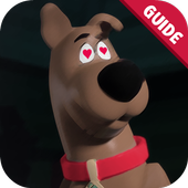 Guide for LEGO Scooby-Doo icon