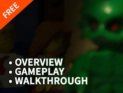 Guide for LEGO Scooby-Doo apk screenshot