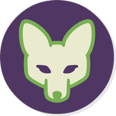 Orfox: Tor Browser for Android icon