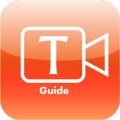 Guide for tango free call app icon