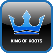 King Root Tutor icon
