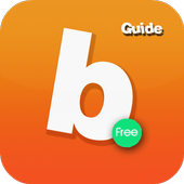 free chat badoo socialize Tip! icon