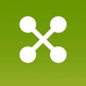 MCONF icon