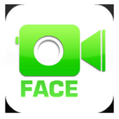 Free Facetime - Guide icon