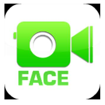 Free Facetime - Guide apk screenshot