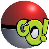 Guide PokeMonGo icon