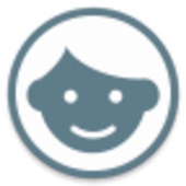 spiks video calls and chat icon