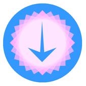 Video EX - Movie Downloader icon