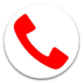 Call Record PRO icon