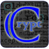 SmsCrYpt icon