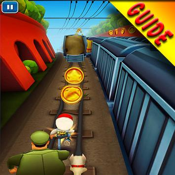 Guide of Subway Surfers 2 poster