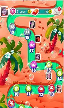 Guide Play Scrubby Dubby Saga apk screenshot