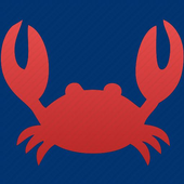 Guide For Crab War Pro icon