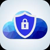 Free Cloud VPN free Tips icon