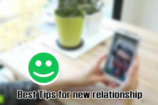 Free Azar Video Chat Call Tips apk screenshot