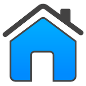 iMFAS Field Collection System icon