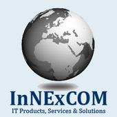 InNExCOM icon