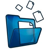 CFDI Administrable icon